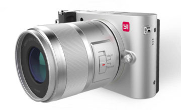 xiaomi-yi-m1-mirrorless-camera