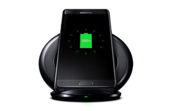 galaxy-note-7-charging