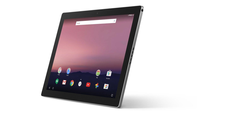 google pressenti pour lancer une nouvelle tablette 7 pouces android cette ann e gridam. Black Bedroom Furniture Sets. Home Design Ideas