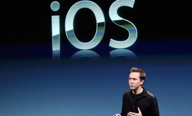 Le Jailbreak de l'iPhone 7 sous iOS 10 est une réalité