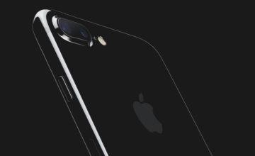 iphone-7-plus-1