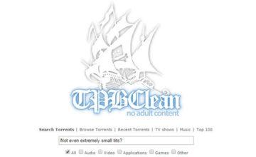 tpb-clean