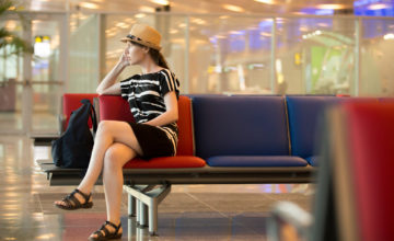 wait-times-at-airport