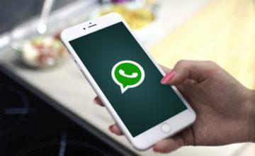 whatsapp-on-phone-in-hand