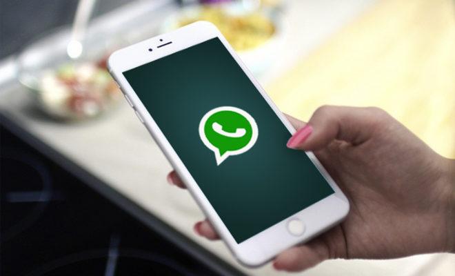 Le G29 pointe des manquements chez WhatsApp et Yahoo — Protection des données
