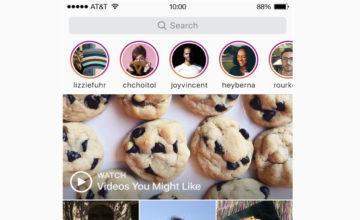 instagram-stories-explorer