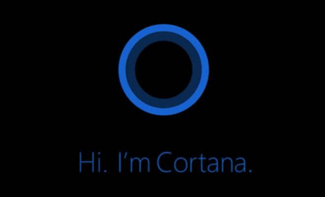 Microsoft atteint la précision d'un humain — Reconnaissance vocale