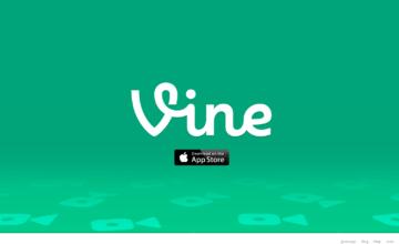 vine_co