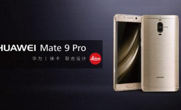 mate-pro-9