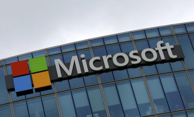 Surface Phone : Microsoft y croit encore et prépare le smartphone ultime