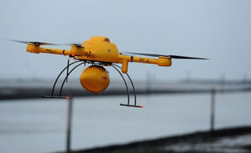 helicopter-drone-getty