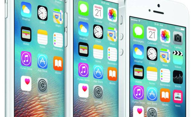 Apple annonce un programme de réparation lié au Multi-Touch