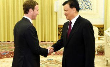 mark-zuckerberg-liu-yunshan