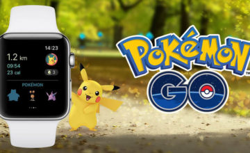 applewatch-pokemon-go