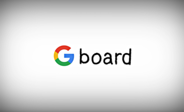 gboard-for-android-logo