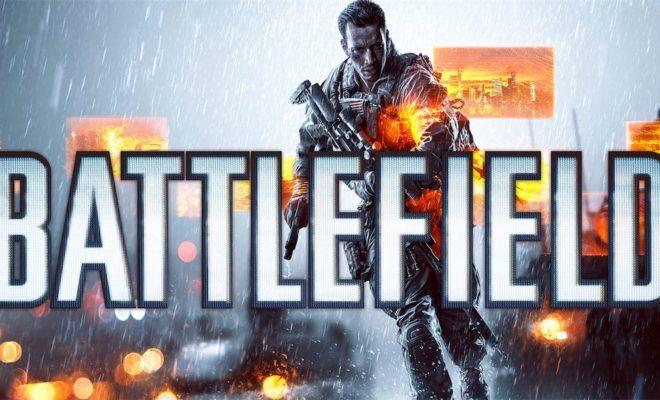 Battlefield - Electronic Arts parle du prochain épisode