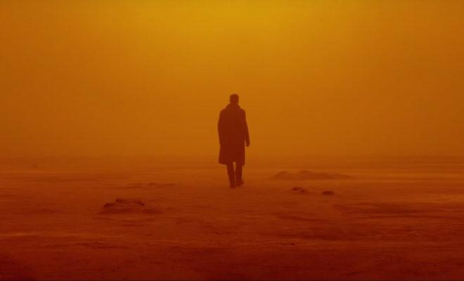 Blade Runner 2049 : le premier trailer avec Harrison Ford est là