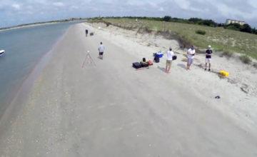 drone-requin