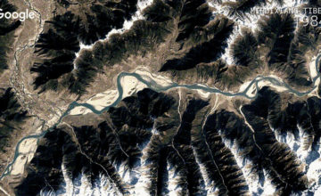 google-earth-miruixiang-tibet-84