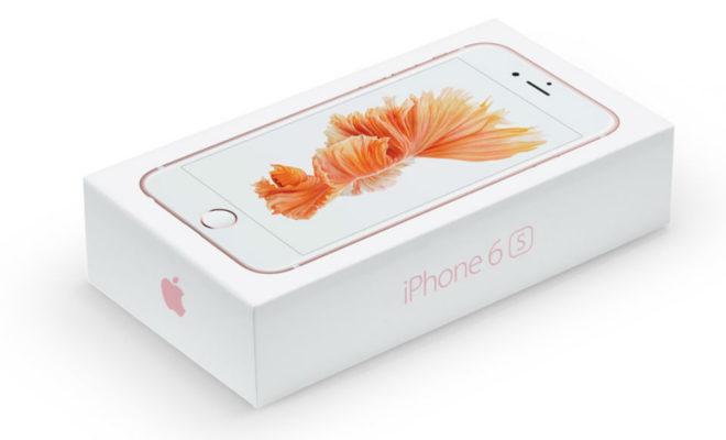Explosions d'iPhones en Chine: Apple dément toute responsabilité