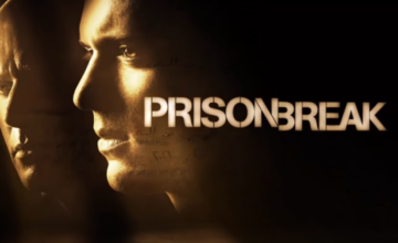 prison-break-saison-5