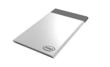 compute-card-intel