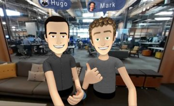 Hugo-Barra-and-Mark-Zuckerberg-in-VR