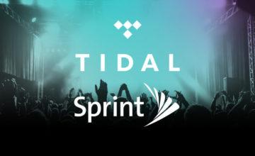 Tidal-Sprint
