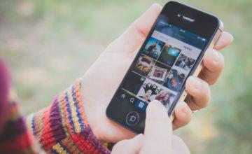 instagram-app-smartphone-ios-android