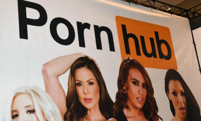Top 16 des meilleurs sites X gratuits Porn streaming