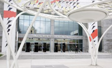 WWDC-San-Jose-McEnery-Convention-Center