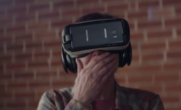 gear-vr-emotion-commercial