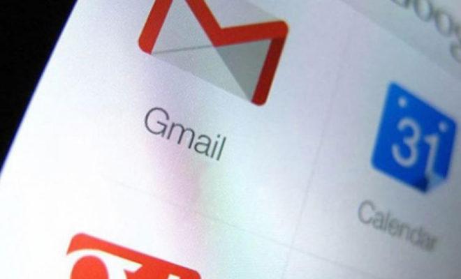 La messagerie Gmail bientôt restreinte sur Windows XP et Vista