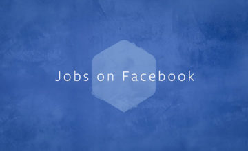 jobs-on-facebook-CONTENT-2017