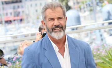 mel-gibson-cannes