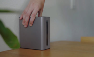 sony-xperia-touch-2