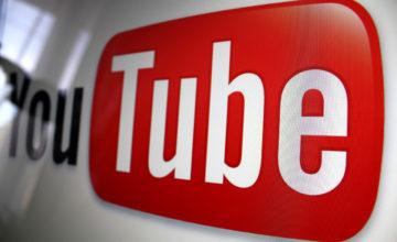 youtube-logo-100659603-orig