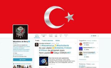 15032017_piratage_erdogan_twitter