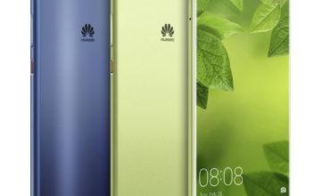 Huawei-P10-v-1