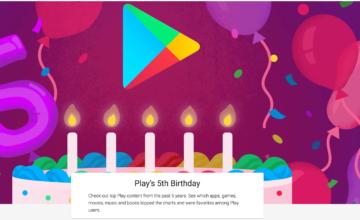 Play-Store-5th-Birthday
