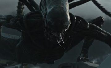 alien-covenant-trailer