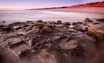 empreintes-dino-australie