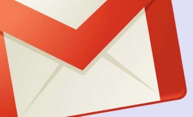 [Brève] Gmail sur Android permet le transfert d'argent aux Etats-Unis