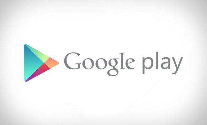 Google : une application gratuite par semaine sur le Play Store