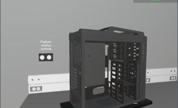 pc-building-simulator