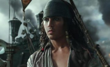 pirates-of-the-caribbean-young-sparrow