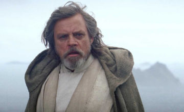 star_wars_luke_skywalker_1489063177954