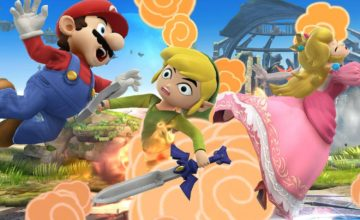 super-smash-bros-jeu-video-nintendo