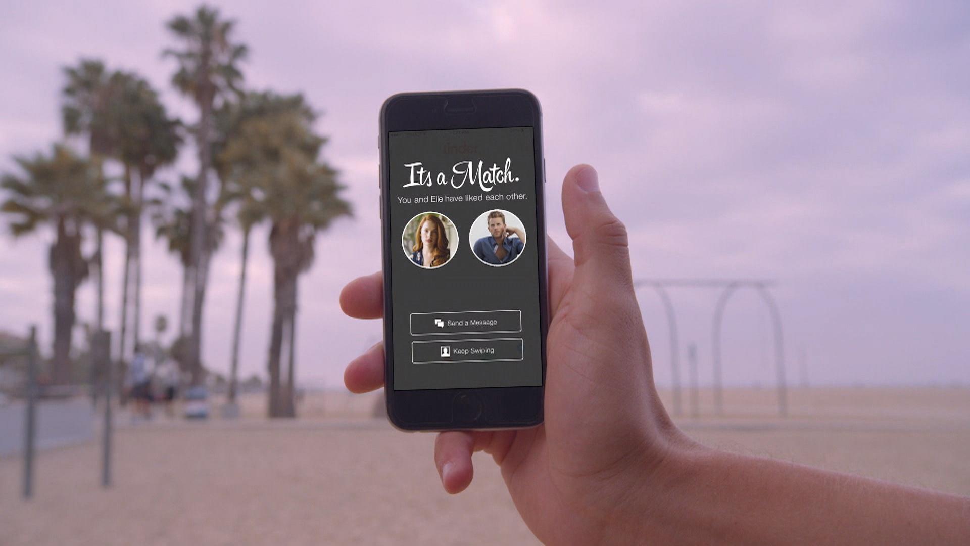 Tinder Select : lapp réservée aux utilisateurs canons ou