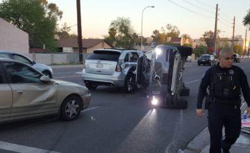 uber-crash-tempe